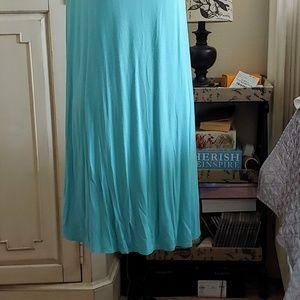 Eileen Fisher Dresses - Eileen Fisher Jersey Dress